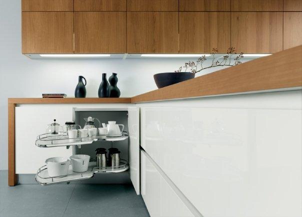 Tendance cuisine vente installation de cuisines sa x for Cuisine zecchinon avis